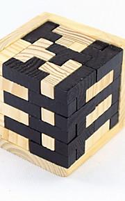 Others-MegaMinx-Træ-Cubes