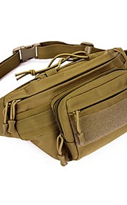 Waist bag Sport Military Style Outdoor Bag