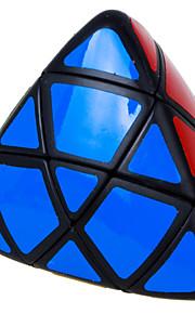 Cubes-LL-Três Camadas / Pyraminx- deABS-Velocidade