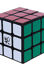 Cubes-Dayan-Três Camadas- deABS-Velocidade