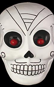 K-Chi Ch-樹脂-マスク