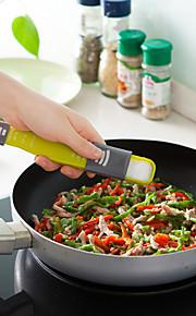 dubbel åtta redskap kan justera volymen för flera syften kök sked doseringssked