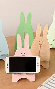 새로운 아이폰 / 삼성 및 기타 휴대 전화 용 홀더를 장착