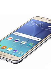 per Samsung Galaxy protezione dello schermo j710 temperato 0,26 millimetri di vetro