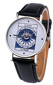 montre femme planeta relógio assistir os óculos de sol relógios mens relógios de pulso de quartzo relógios idéia do presente