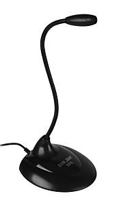 salar M6 micrófono de la computadora de encuentro y slmkfm6 karaoke