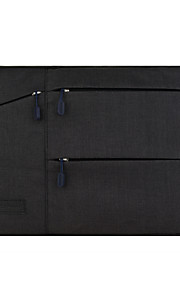 "TecidosCases For25cm / 11 "" / 30,5cm / 10.1"" / 10.6 "" / 11.6"" / 10.5 "" Samsung / Microsoft / MacBook Air / Macbook"