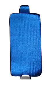 50 * 70CM Summer And Winter Universal Blue Anti-UV Sun Insulation Sunshade
