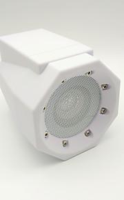 amplificador de alto-falante mútua telefone móvel universal