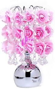 rose kleine meloen aroma inductie lamp nachtlampje