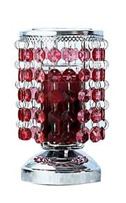 구슬에게 향수 램프 오일 램프 야간 매달려 유도 아로마 램프