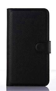 알 카터 팝업 3 패키지 (5) / 픽시 3 ot5015 휴대 전화의 양각 카드 브래킷 쉘