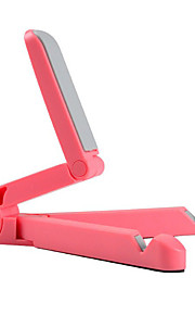 Tablet / Cellphone Changeable/ Fordable Easy Stand (Pink)