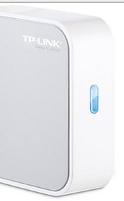 TP-LINK 150Mbps Wireless Router