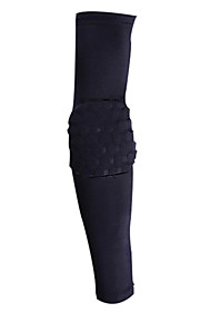 Elbow Strap Sports Support Easy dressing Fitness White / Red / Black / Blue