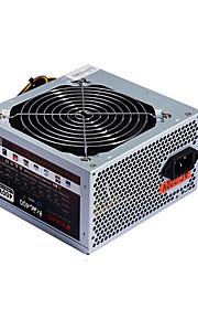 250W-300W(W)  intel AMD Universal ATX 12V 2.31 Computer Power Supply