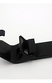 Завод-производитель комплектного оборудования-TGZ-850M GZ-Bluetooth-Вентиляторы и подставки-смартфон-смартфон-Пластик-Новинки