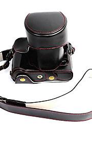 Digital Kamera-Etui-Fujifilm