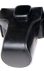Push around OMD empire 5 camera holster holster EM - 5 camera bag
