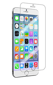 foran herdet glass skjermbeskytter for iPhone 6s / 6