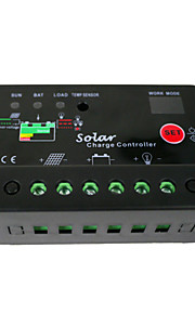 cmtb-10a solenergi street lys controller