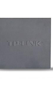 TP-LINK USB 4 Профессиональный Для Ethernet сетей