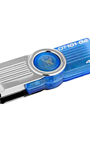 מתכת CompactFlash מסתובבת כרטיסים בהברקת אישיות מתנה