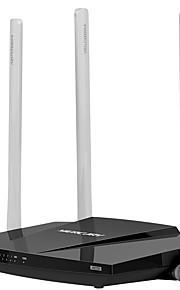 ртуть mw320r 300Mbps WiFi маршрутизатор