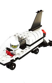 dr skib 6703, le brand byggesten plads samle lego snoet æg børns legetøj