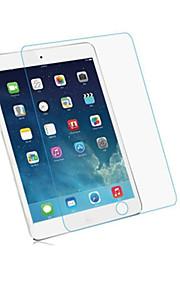 hzbyc® ultra-sottile premio temperato protezione dello schermo in vetro per ipad mini / mini 2 / mini 3
