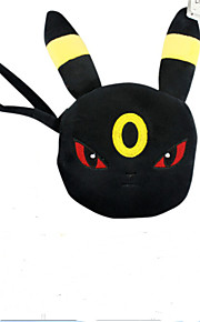 Pocket Monster-Ash Ketchum-ארנקים-PU עור