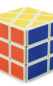 apaziguadores do stress / Cubos Mágicos / brinquedo educativo Cube IQ Yongjun Três Camadas / Alienígeno profissional Nível / /Cube