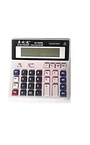 Business Calculators Plastic