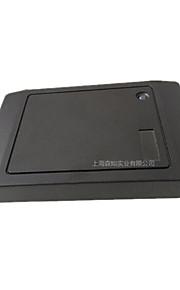 RFID Access Control Reader / WG26 Reader / EM-ID Reader / Access Control Reader / Card Dispenser