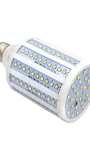 E27 25W 150*2835 2500lm Warm White/Natural White/Cool White Light LED Corn Bulb