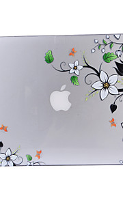 "PVCCases For11,6"" / 13.3 '' MacBook Pro Retina / MacBook Air Retina / MacBook Pro / MacBook Air"