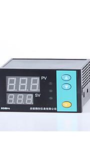 temperatur och fuktighet controller (Temperatur 0 ~ 999 ° C, ac-220v)