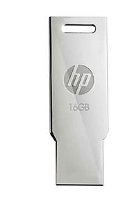 HP USB2.0 x236w 16GB USB יצירתי
