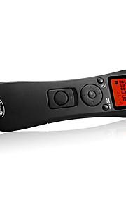 Controlo Remoto Wireless com Temporizador Nikon Outro 100