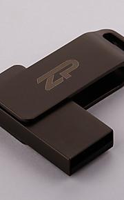 ZP C01 8GB USB 2.0 Wodoszczelność / Odporny na wstrząsy / Obrotowy
