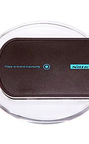 1 USB Port Chargeur Sans Fil Other Chargeur Sans Fil avec câble pour téléphone portable Fast charge(5V , 1A)
