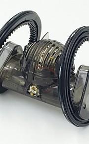 i-robô de controle remoto com roda para iPhone, iPad, iPod (cores randon)