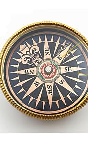 Compasses Convenient Metal Other