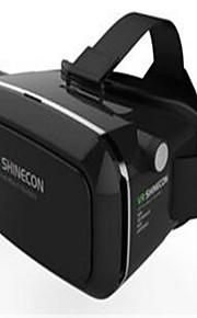 Case 3D Games Glasses VR BOX Generation 3D Virtual Reality