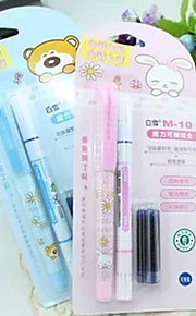 Classic Magic Erasable Pen Combination