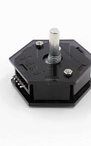 Rotary Rotation Encoder Module  UNO MEGA2560