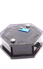 # LDTR-WK0002 Para Arduino Placa Proximidad