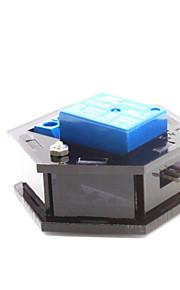 # LDTR-WK0002 Para Arduino Relé Capacitiva / Proximidad