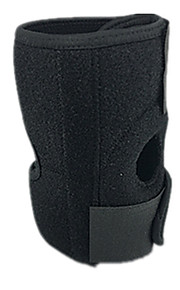 Movement Type Elbow Pads OK Cloth Winding Arm Guard Riding Gear