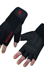 Hand & Wrist Brace Sports SupportBreathable  Easy dressing  Compression  Vibration dampening  Eases pain  Stretchy  Protective